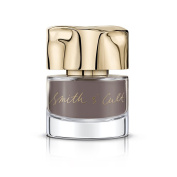 Smith & Cult Nail Polish, Stockholm Syndrome, 15ml