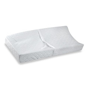 Colgate Deluxe 3-Sided Contour Changing Pad Extra Strong Support Board