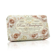 Le Rose Collection & #150; Rosa Champagne, 150g160ml