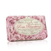 Le Rose Collection & #150; Rosa Principessa, 150g160ml