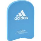 Adidas Youth Kickboard