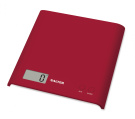Salter Arc Electronic Kitchen Scale 1066RDDR
