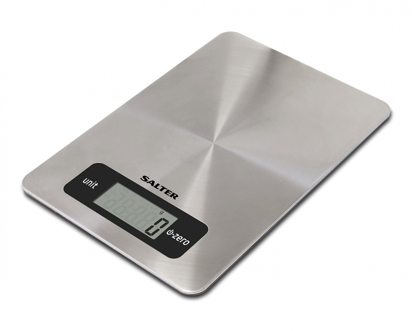 Salter Kitchen Scales Kitchen: Buy Online from Fishpond.co.nz