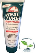 Real Time Pain Relief 210ml Tube