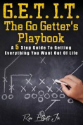 Get It- The Go Getter's Playbook