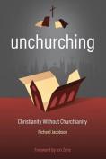 Unchurching