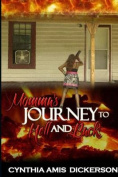 Momma's Journey to Hell and Back