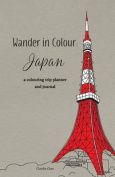 Wander in Colour