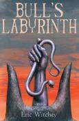 Bull's Labyrinth