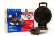The Texas Waffle Maker