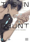 Ten Count, Vol. 4