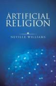 Artificial Religion