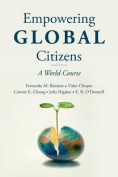Empowering Global Citizens