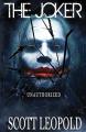 The Joker: Unauthorized