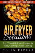 Air Fryer Solutions