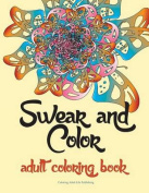 Swear and Color