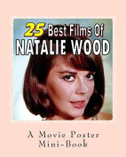 25 Best Films of Natalie Wood