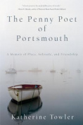 The Penny Poet of Portsmouth