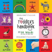 The Toddler's Handbook [Large Print] [ITA]