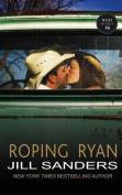 Roping Ryan (West)