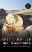 Wild Bride (West)