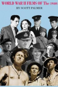 World War II Films of the 1940s