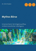 Mythos Borse [GER]