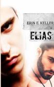 Elias [ITA]