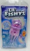 Lil Fishys Jelly Fish Lily