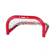 Franklin Sports 12570E2P2 NHL 30cm . Mini Skills Goal