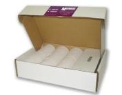Monroe Starter Supply Kits (6 ribbon cartridges and a dozen rolls of paper) 
