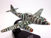 Messerschmitt Me-262 (Me-262A) Swallow 1/72 Scale Diecast Metal Model