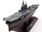 USN Carrier Enterprise CV-6 1/1100 Scale Diecast Metal Model Ship