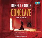 Conclave [Audio]