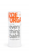 Everything Balm - .180ml, 100% organic