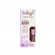Promote Natural Healthy Sleep & Rest For Baby Essential Oil Roll-on .1330ml