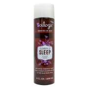 Soothing, Calming Baby Vapour Bath Wash to Promote Natural Healthy Sleep & Rest 270ml