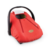 EVC 60114Cayenne Cosy Cover