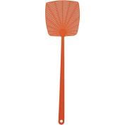 PIC 274-INN Plastic Fly Swatters Home, garden & living