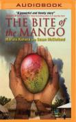 The Bite of the Mango [Audio]