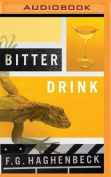 Bitter Drink [Audio]