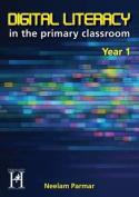 Digital Literacy Year 1