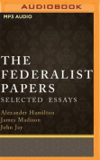 The Federalist Papers [Audio]