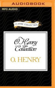 O. Henry Collection [Audio]
