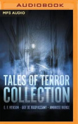 Tales of Terror Collection [Audio]