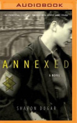 Annexed [Audio]