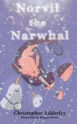Norvil the Narwhal