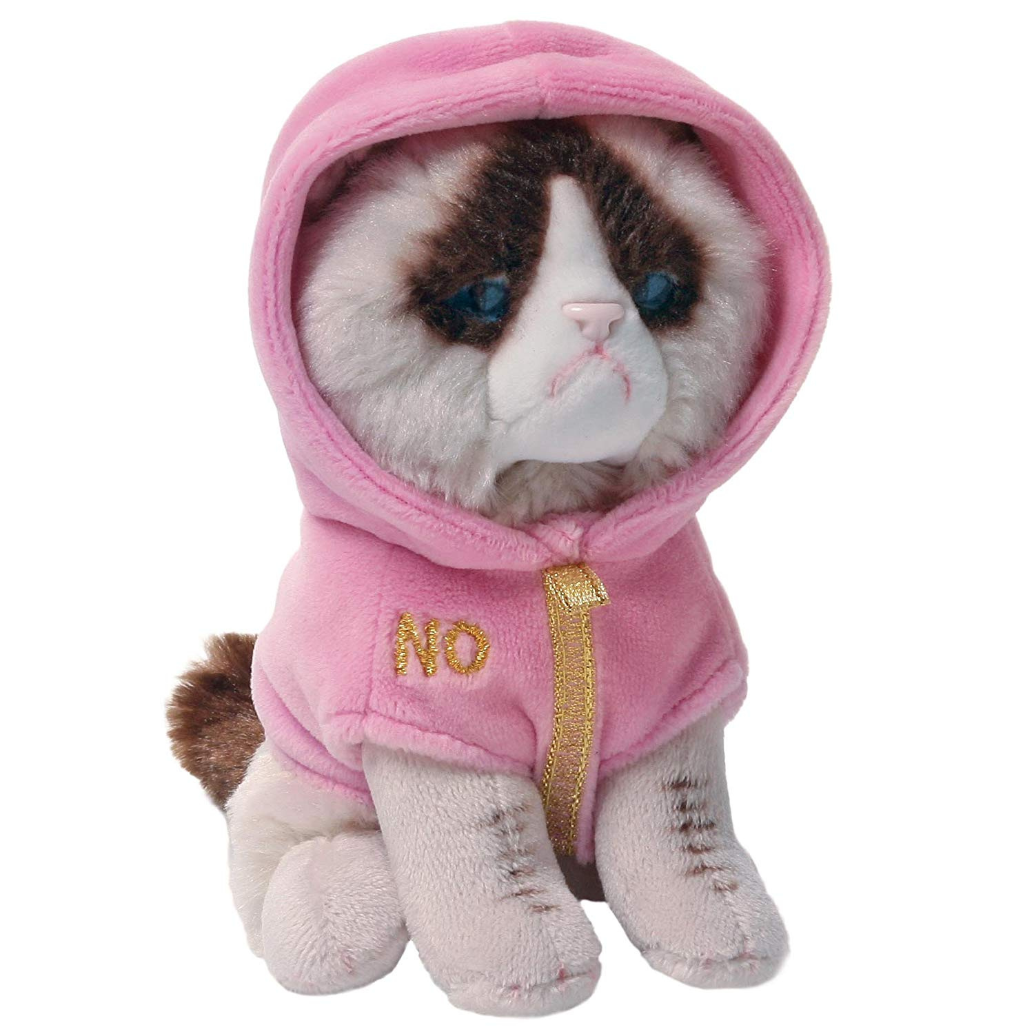 b292f50bcac Grumpy Cat Toys Toys  Buy Online from Fishpond.co.nz