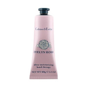Crabtree & Evelyn Evelyn Rose Ultra-Moisturing Hand Therapy 100g