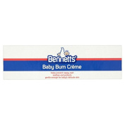 Bennetts Baby Bum Creme 75ml